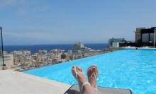 malta hotel