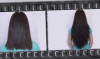 oxy extentions