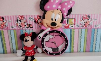Leuke Minnie Mouse dingen