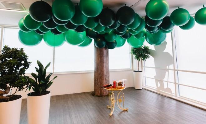 sinterklaas cadeau tip 2019