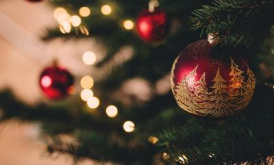 Kerst 2019 (2)