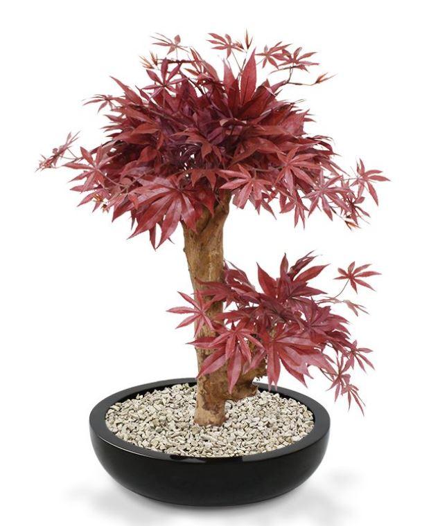 kunstboompje inspiratie maxifleur-kunstplanten