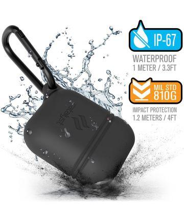 airpod hoesje tegen water