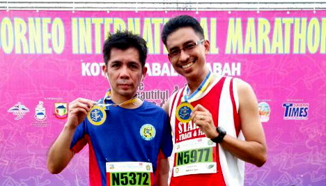 borneo-international-marathon