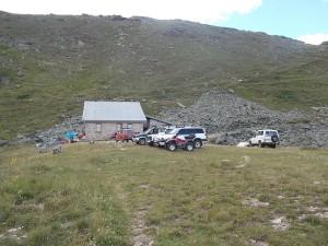 Mountain Hut Golemo Ezero (13)