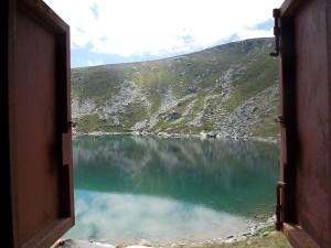Mountain Hut Golemo Ezero (6)