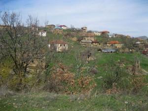 Mariovo (5)
