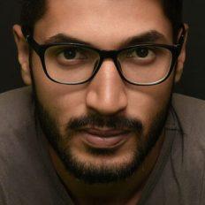 Bilal Ahmad
