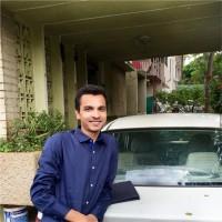 Yash Daiv
