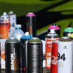 Proper disposal of hazardous waste is important