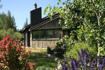 Single Family Home in Dillon