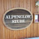 Alpenglow Stube