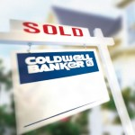 What You Must Do Before Selling