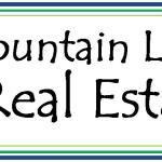 Mountain Living Real Estate