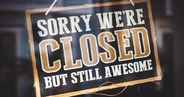 ClosedButAwesometim-mossholder-v5re1loi264-unsplash