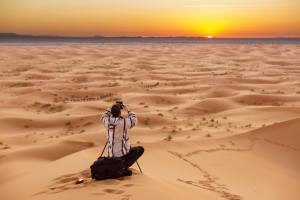 desert tours in marrakech morocco