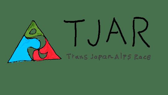 TJAR魚津市講演会のご案内【ニュース記事】