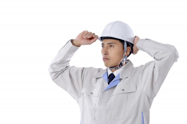 働き方改革の今こそ労働衛生について考える【立ち上がれ!サラリーマン!】