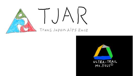 UTMF、TJARをどう捉えるか