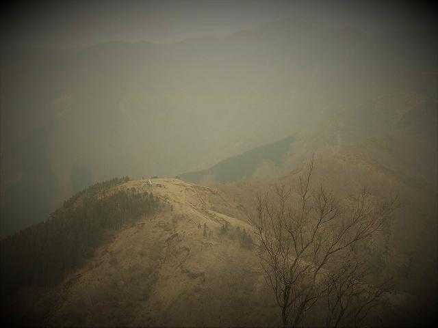 丹沢山系で女性滑落死 登山インストラクター書類送検【山岳事故】
