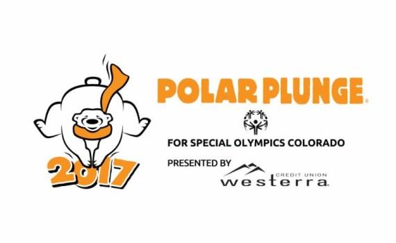 Polar Plunge 2017
