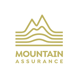 Mountain Assurance Ltd
