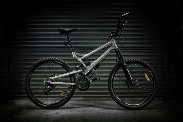 What are the Best Mountain Bike Brands – 2017 Edition ...