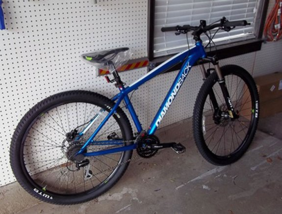 Diamondback-Overdrive-29er-
