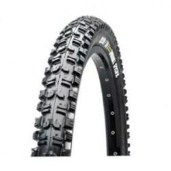 Maxxis Minion DHR|Best Mountain Bike Tires