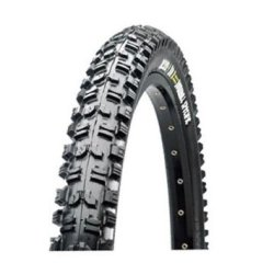 Maxxis Minion DHR|Best Mountain Bike Tires