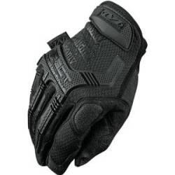Mechanix Wear-mountain biking gloves