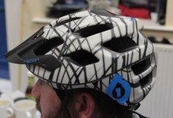 SixSixOne-Recon- Best Mountain Bike Helmets