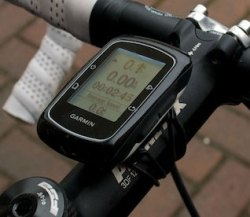 garmin-edge-200-review