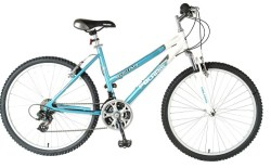 Polaris Ladies 600RR Mountain Bike