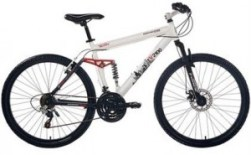 SE-Bikes Big Mountain Hard Tail Bike