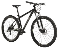 Diamondback Response Mountain Bike