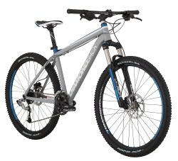 Diamondback Response XE Mountain bike