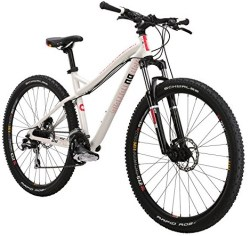 Diamondback Women's Lux Complete Mountain Bike