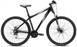 SE-Bikes Big Mountain 24-Speed D Bicycle