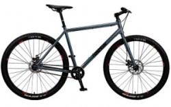 Nashbar Single-Speed Mountain Bike