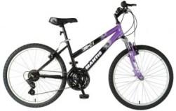 Mantis Women's Orchid Bike