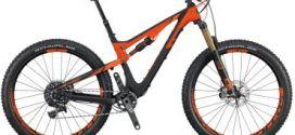 Scott Mountain Bikes: An In-depth Buying Guide