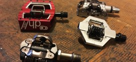 How to Choose the Best Mountain Bike Pedals