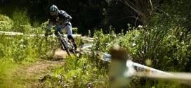 Beginner's Guide to Enduro Mountain Biking