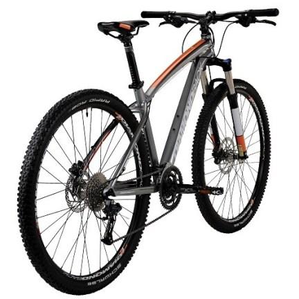 Diamondback Overdrive Sport 29er Mountain Bike