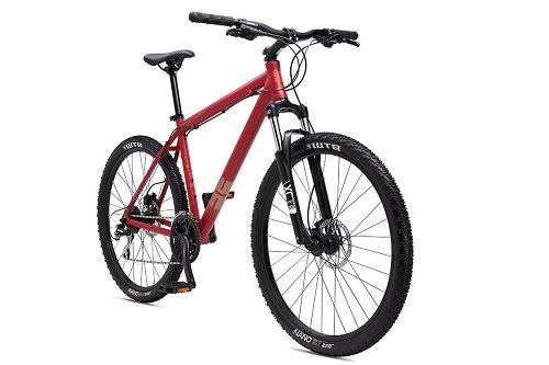 SE Bikes Big Mountain Bike