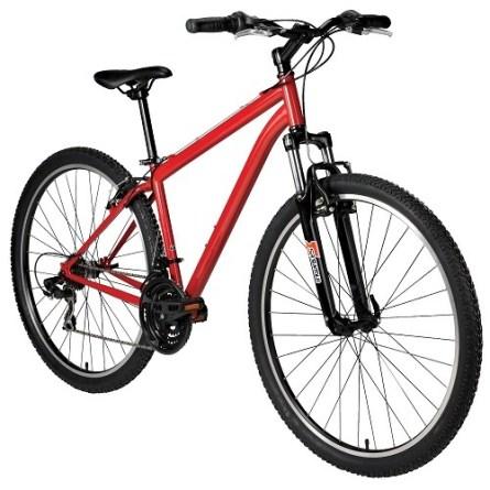 Nashbar AT1 29er Bike