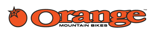 orangebikes logo