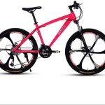 Custom Mountain Bikes For You