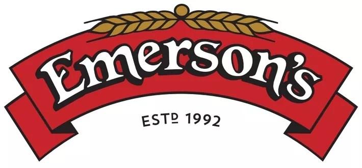 Emersons